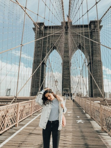 ULTIMATE INSTAGRAM GUIDE TO NEW YORK CITY 5